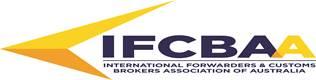 IFCBAA logo